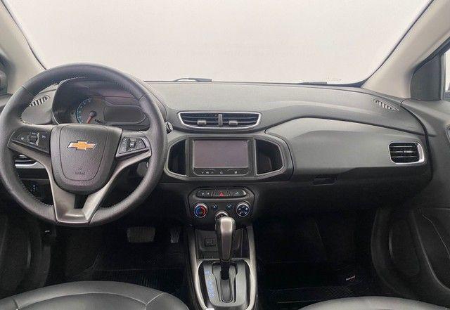Onix LTZ 1.4 aut. 2015 // 51.000 km // com garantia - Foto 5