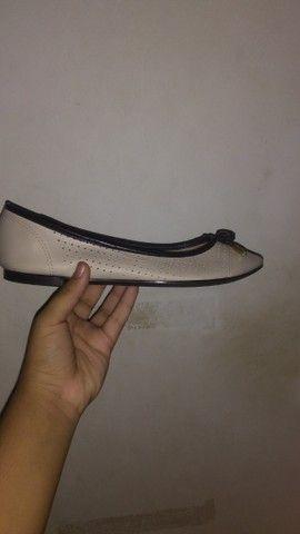 Vendo sapatilha - Foto 2