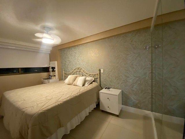 Apartamento com 3 dormitórios à venda, 143 m² por R$ 850.000,00 - Jardim Oceania - João Pe - Foto 7