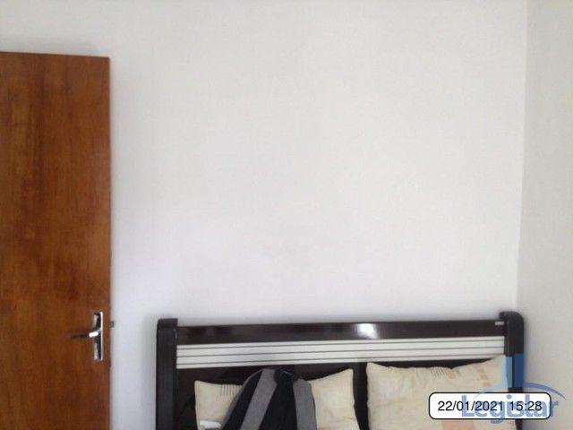 Apartamento 3 Quartos Aracaju - SE - Farolândia - Foto 11