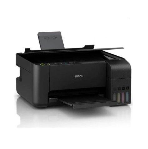 Impressora Epson L3150 com wi-fi, lacradas, garantia de 1 ano