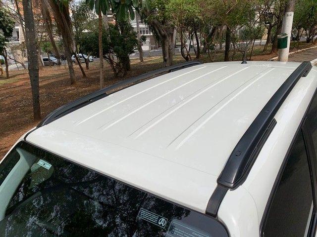 Jeep Renegade 1.8 16v Flex Sport Automático 2019 - Foto 19