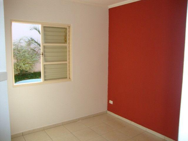 Maria Stella - Casa de 3 dormitórios - Foto 10