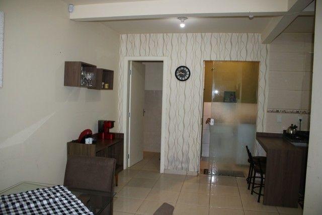 Casa à venda com 3 dormitórios em Uvaranas, Ponta grossa cod:9040-21 - Foto 4
