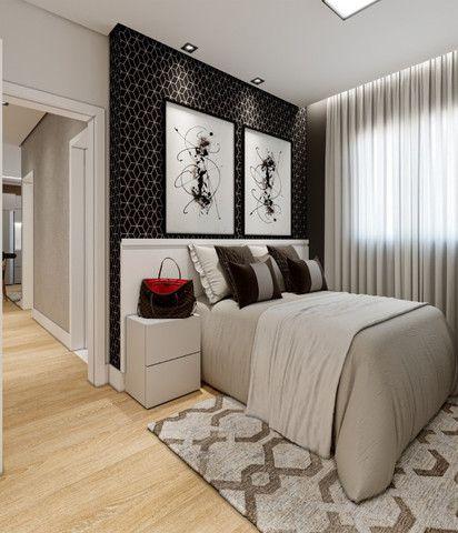 T/LR Apartamentos de 2 dormitórios - Foto 8