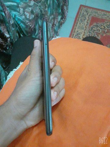 Samsung A10 - Foto 5