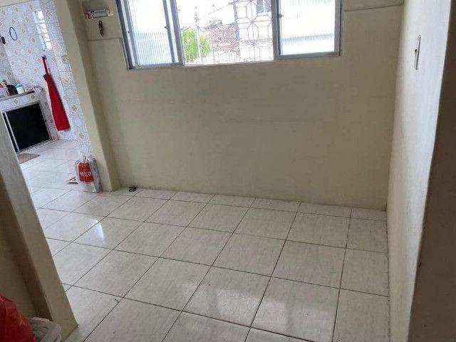Aceitamos Financiamento Da Caixa Casa Na Ur: 11 Ibura - Foto 7