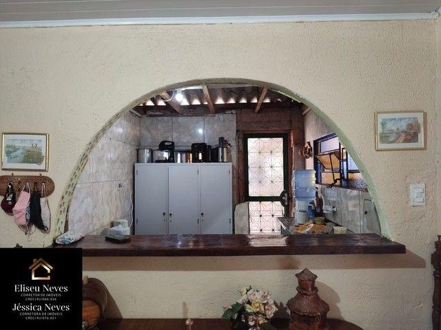 Vendo casa no bairro Palmares em Paty do Alferes - RJ - Foto 16