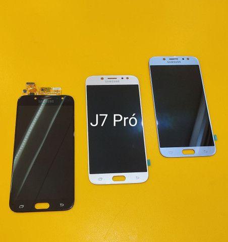 Display de celular  - Foto 3