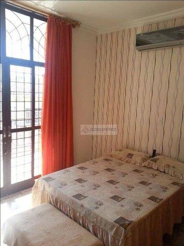 Casa com 5 dormitórios à venda, 255 m² por R$ 550.000,00 - Santa Cruz - Cuiabá/MT - Foto 6