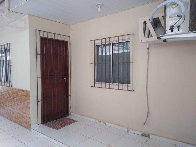 Vendo 3 apartamentos - Foto 12