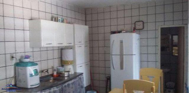 Casa Duplex na quarta etapa de Rio Doce com 5 quartos - Foto 5