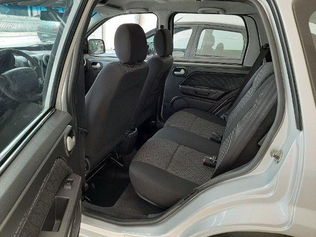 Ford EcoSport XLT 2.0 Automática - Foto 8