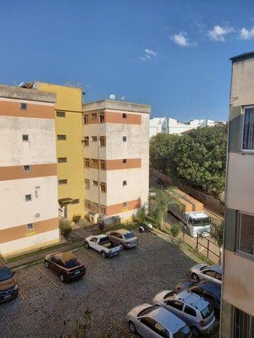 A RC + IMÓVEIS vende um apartamento no bairro de Vila Isabel em Três Rios -RJ - Foto 5