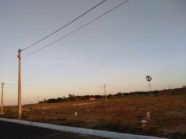 Completa Infraestrutura e Lotes com os Melhores Preços de Maracanaú - Foto 6