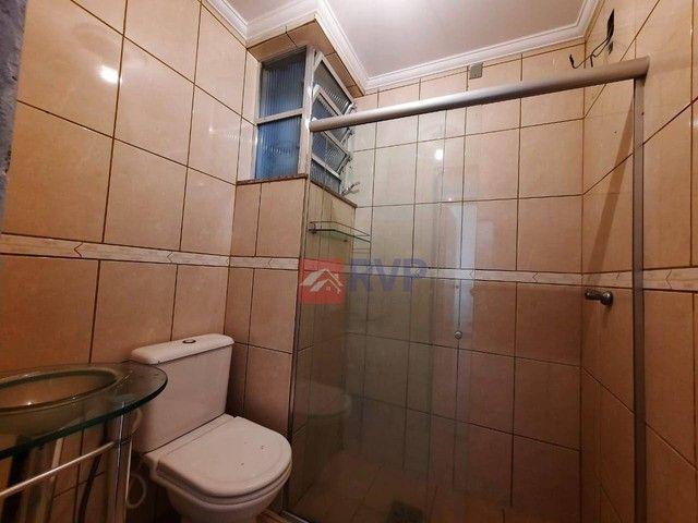 Cobertura com 3 dormitórios à venda por R$ 299.000 - Cidade do Sol - Juiz de Fora/MG - Foto 17