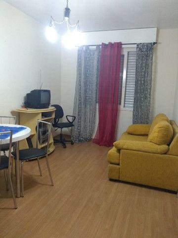 Vendo apartamento em Porto Alegre
