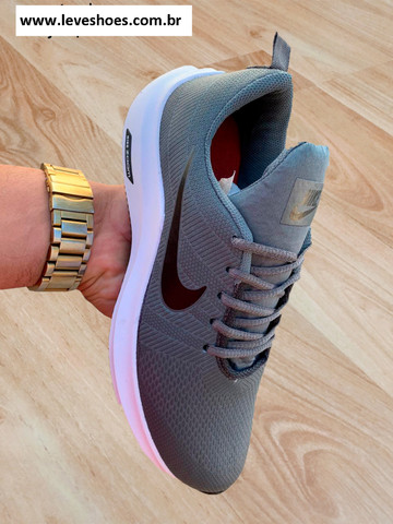 Tênis Nike Air Zoom Atacado - Foto 3