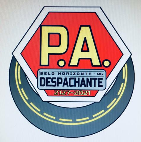 PA Despachante