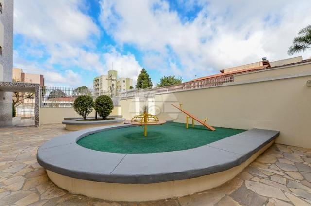 Apartamento à venda com 3 dormitórios em Ahú, Curitiba cod:147030 - Foto 17