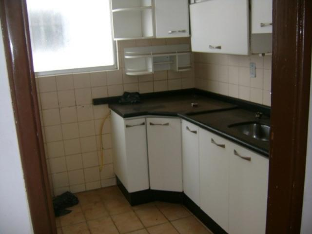Apartamento 2 quartos 2 banheiros 2 garagem - Foto 13
