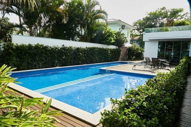 Lindo apartamento alto padrão em Jurerê Internacional, Florianópolis - Foto 6