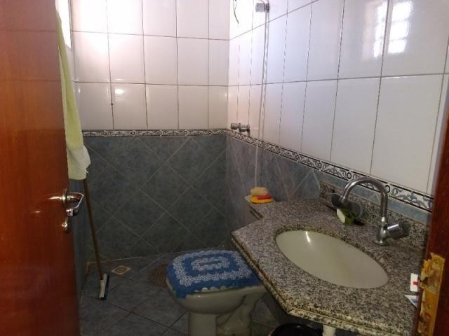 Sobrado 4 quartos Goiânia 2 - Foto 13