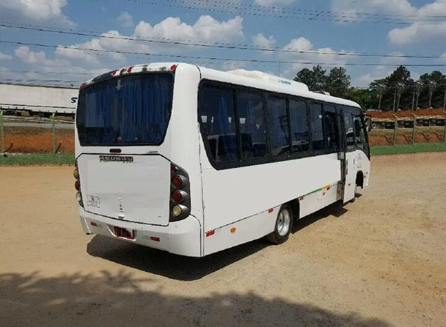 Micro ônibus Thunder - Foto 5