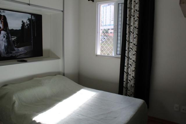 Oportunidade - apartamento 03 quartos, 02 vagas, ótima localização. - Foto 10