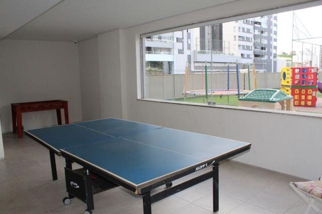 Oportunidade - apartamento 03 quartos, 02 vagas, ótima localização. - Foto 18