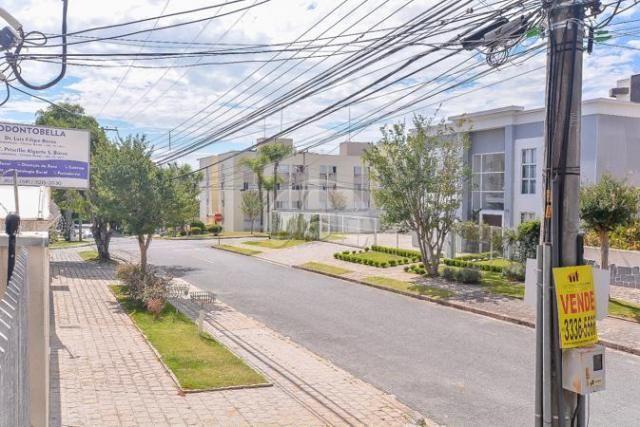 Apartamento à venda com 3 dormitórios em Ahú, Curitiba cod:147030 - Foto 13