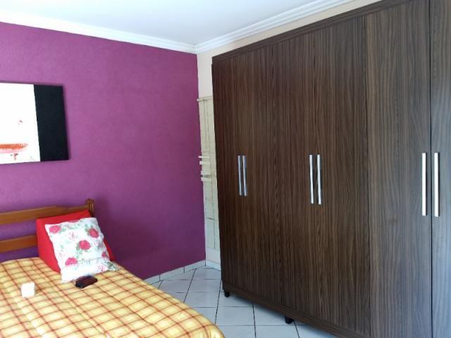 Sobrado 4 quartos Goiânia 2 - Foto 11
