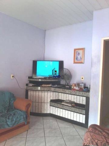 Casa a venda no bairro Dom Bosco na cidade de Ji-Paraná/RO - Foto 9