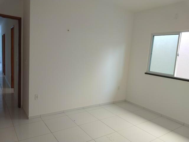 Casas planas 3 quartos, na região de MESSEJANA - Foto 14