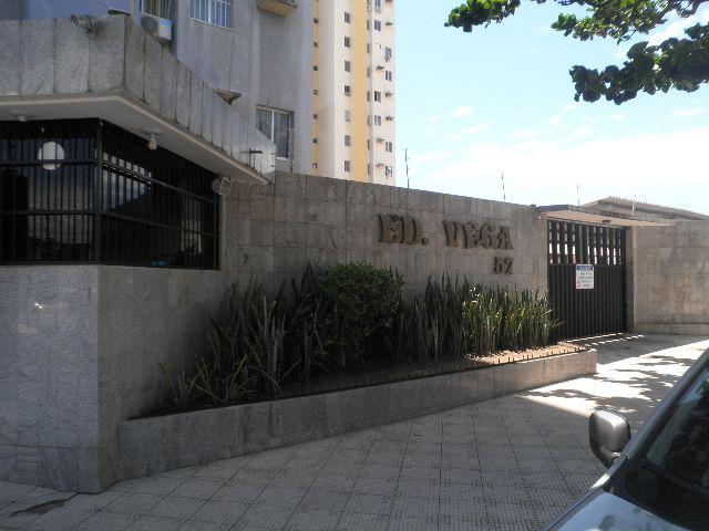 Apartamento de 120ms2 no Prado