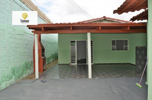 Casa no centro de Goiânia, com ótima localização,a