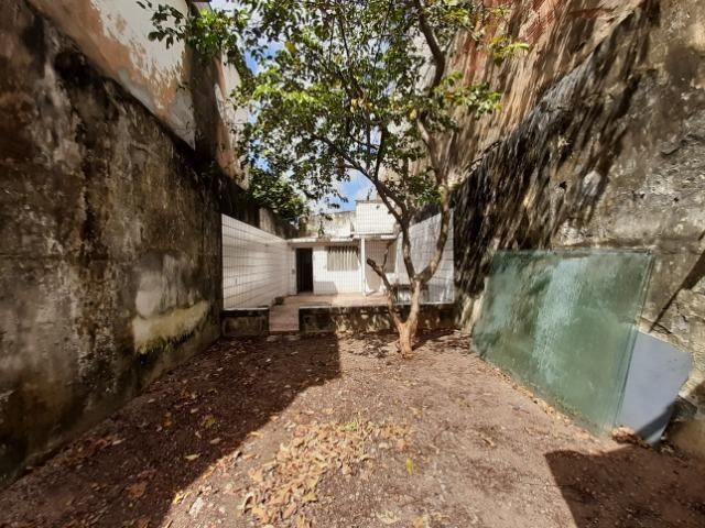 Centro - Prédio Duplex Misto 151,80m² - Foto 11
