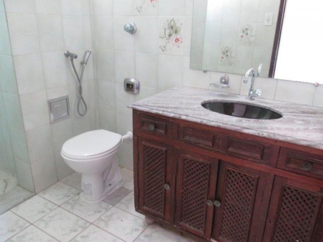 Apartamento para alugar com 3 dormitórios em Gutierrez, Belo horizonte cod:P113 - Foto 12