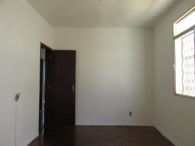 Apartamento para alugar com 3 dormitórios em Gutierrez, Belo horizonte cod:P113 - Foto 2