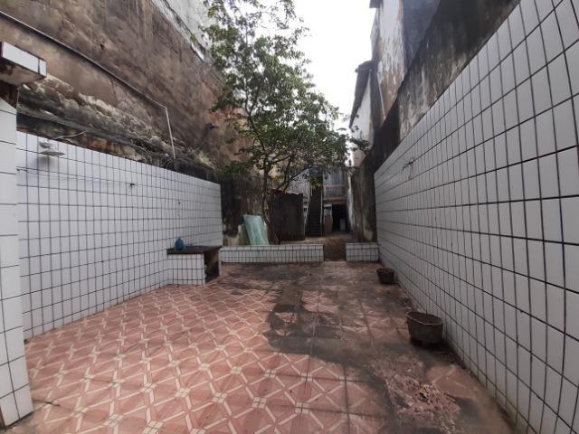 Centro - Prédio Duplex Misto 151,80m² - Foto 10