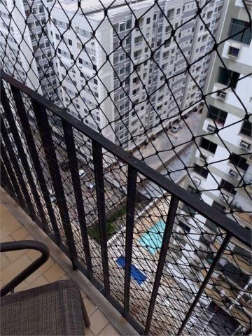 Apartamento à venda com 2 dormitórios em Rio comprido, Rio de janeiro cod:350-IM393116 - Foto 19