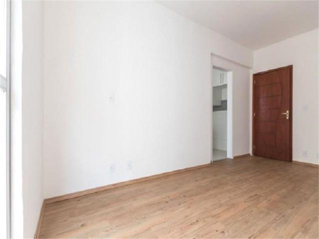 Apartamento à venda com 2 dormitórios cod:350-IM390580 - Foto 6