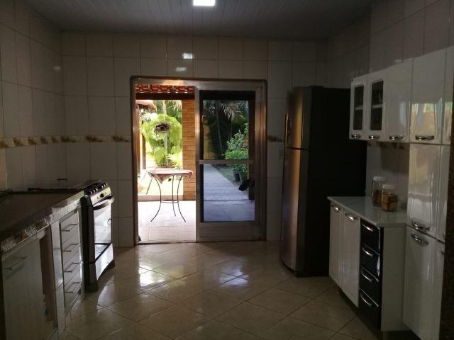 Vendo Casa Nova Iguaçu - Foto 6