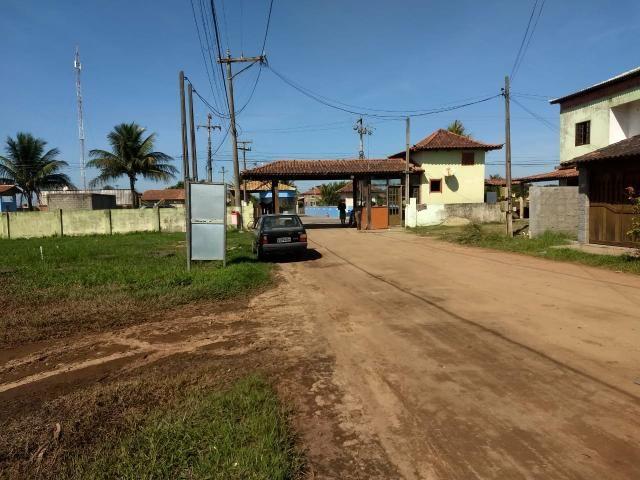 Terreno no Condomínio Bougainville II em Unamar - Tamoios - Cabo Frio/RJ - Foto 2