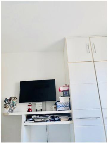 Apartamento 3/4 - Nova Parnamirim - Residencial Praias do Sul - Foto 11