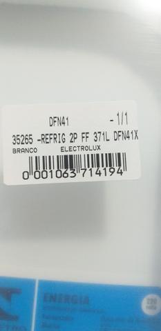 Refrigerador Eletrolux DF41 - Foto 4