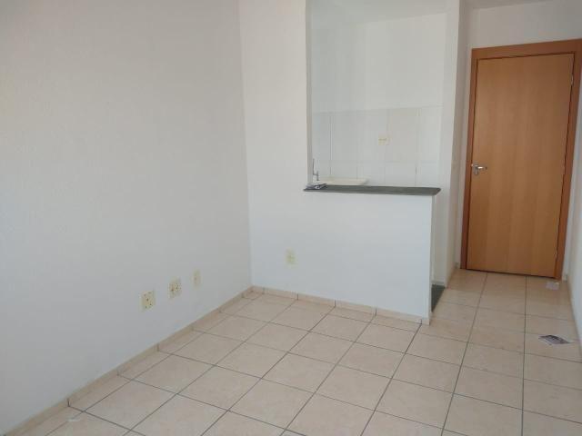 Condomínio Apartamento 4500 Entrada - Foto 11