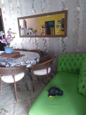 Casa em Caiobá pra alugar - Foto 3