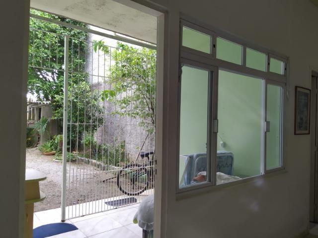 Alugo Casa - Foto 10