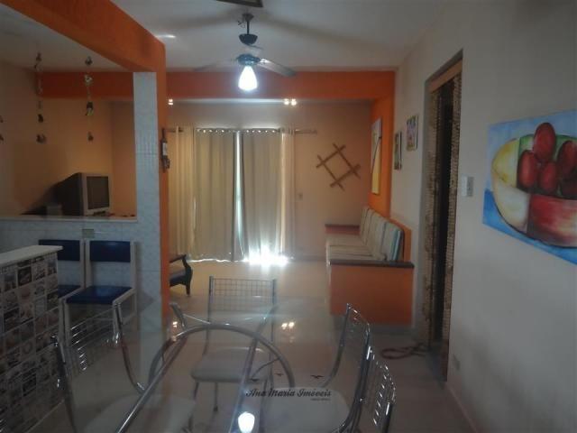 Casa Condomínio Caraguatatuba Massaguaçu! - Foto 4